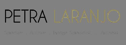 Petra Laranjo