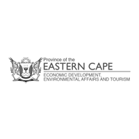 EasternCape